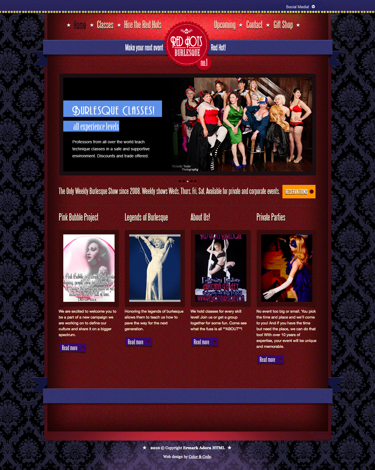 Red_Hots_Burlesque_Make_your_next_event_Red_Hot