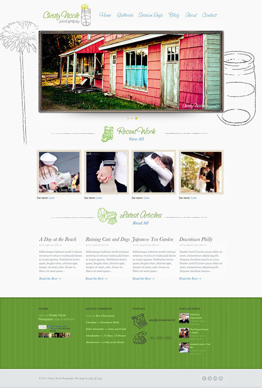 christy-homepage_full