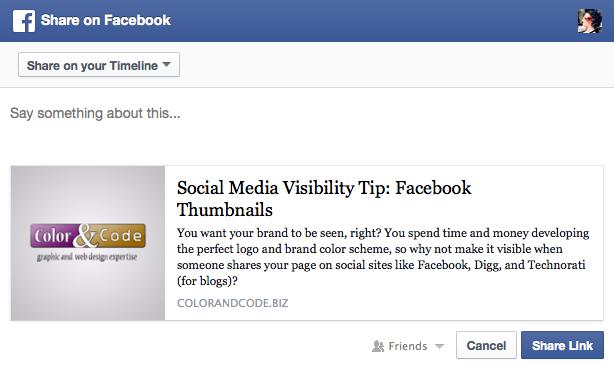 facebook-share-screenshot