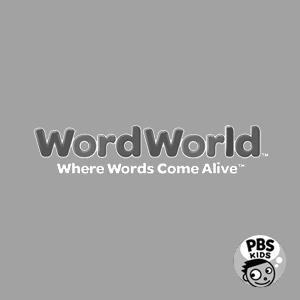 WordPress Multi-Lingual